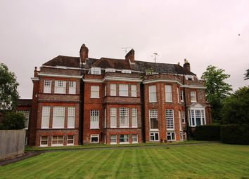 Thumbnail 1 bedroom flat for sale in Emmer Green, Reading