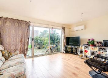 3 bed property for sale in Baring Road, Grove Park, London SE12