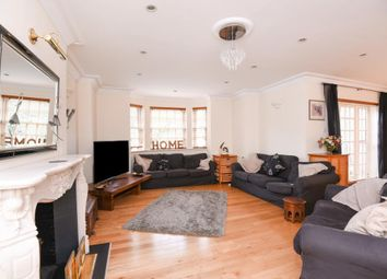 Thumbnail 6 bed detached house to rent in Lyndale Avenue, London NW2,