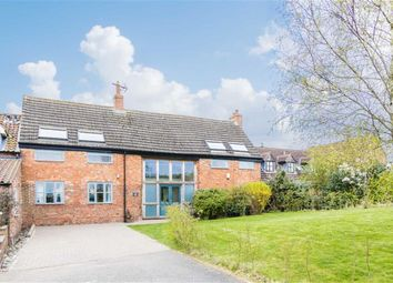 Thumbnail 5 bedroom property for sale in Charleswold Court, Stanton On The Wolds, Nottingham