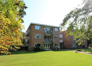 2 bed flat to rent in Halifax Close, Allesley, Coventry CV5
