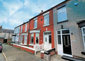 Thumbnail 3 bed semi-detached house to rent in Marlwood Avenue, Wallasey