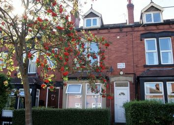 Thumbnail 5 bedroom property to rent in Ash Road, Headingley, Leeds