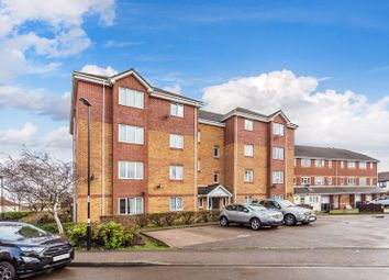 Franklin Way, Croydon CR0. 2 bed flat for sale