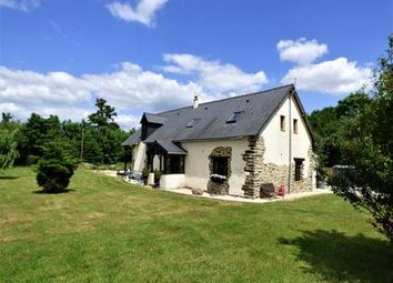 Thumbnail 3 bed property for sale in Madre, Mayenne, France