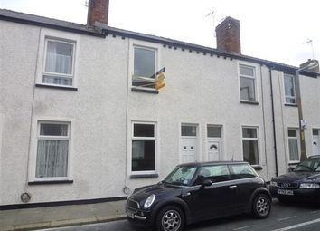Thumbnail 2 bed property to rent in Lindal Street, Barrow-In-Furness