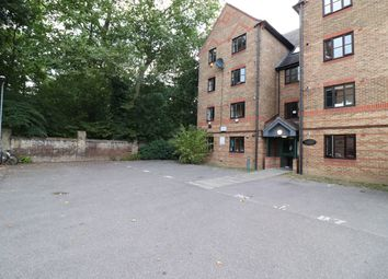 Thumbnail 2 bed flat to rent in Fairmont House, Wellington Way, Bow, London
