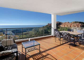Thumbnail 1 bed apartment for sale in Calahonda, Costa Del Sol, Andalusia, Spain