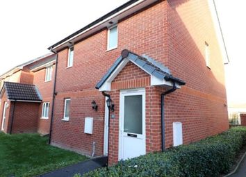 Thumbnail Property for sale in Chiltern Close, Chelmsford