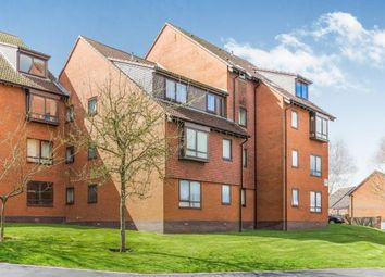 Thumbnail 2 bedroom flat for sale in Heathlands Grove, Northfield, Birmingham, West Midlands
