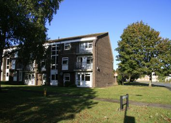 Thumbnail 1 bed flat to rent in Carson Walk, Newmarket