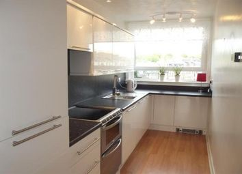 Thumbnail 2 bedroom flat to rent in 365 Byres Road, Glasgow