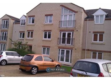 Thumbnail 2 bed flat to rent in Woodside Court, Horsforth, Leeds