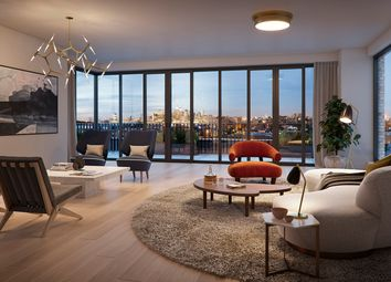 Thumbnail 4 bed apartment for sale in 145 President St #3A, Brooklyn, Ny 11231, Usa