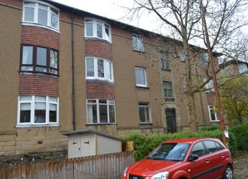 Thumbnail 2 bed flat for sale in Penrith Drive, Flat 2/1, Kelvindale, Glasgow