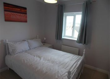 Thumbnail Room to rent in Room 5, Clayburn Road, Hampton, Peterborough
