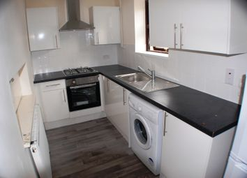 Thumbnail 2 bed maisonette to rent in Verbena Close, West Drayton
