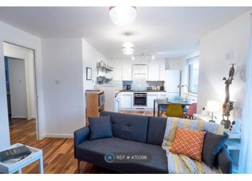 Thumbnail 2 bed flat to rent in Nichols Court, London