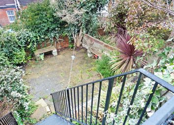 Thumbnail 3 bed terraced house for sale in Ewhurst Road, Brighton, East Sussex