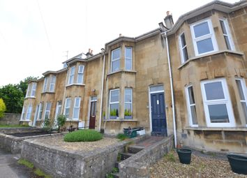 Thumbnail 3 bed terraced house for sale in Thornbank Place, Bath, Somerset
