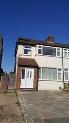 4 bed semi-detached house to rent in Landseer Close, Edgware HA8
