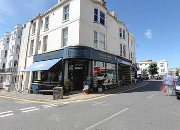 Thumbnail Restaurant/cafe for sale in Brighton And Hove BN2, UK