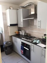 Thumbnail Room to rent in Cleveland Park Avenue, Walthamstow