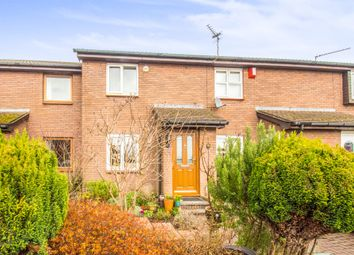 Thumbnail 2 bed link-detached house for sale in Pendragon Close, Thornhill, Cardiff