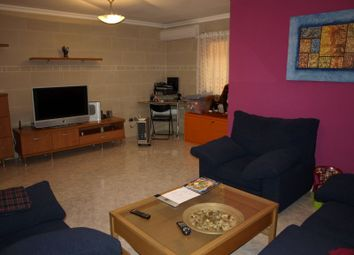 Thumbnail 3 bed terraced house for sale in El Doctoral, Santa Lucia De Tirajana, Spain