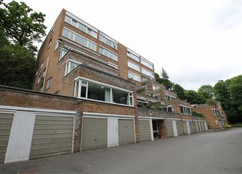 Thumbnail 3 bedroom flat for sale in Druid Woods, Avon Way, Bristol