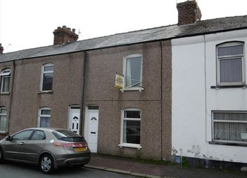 Thumbnail 2 bed property to rent in Provincial Street, Barrow In Furness