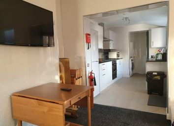 Thumbnail 5 bed end terrace house to rent in Whipcord Lane, Chester, Cheshire West And Chester