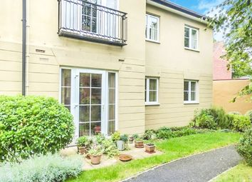 2 bed property for sale in South Street, Yeovil BA20
