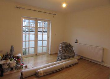 Thumbnail 2 bed flat to rent in Causeway Lane, Penzance