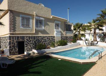 Thumbnail 2 bed villa for sale in Cps2602 Mazarron, Murcia, Spain