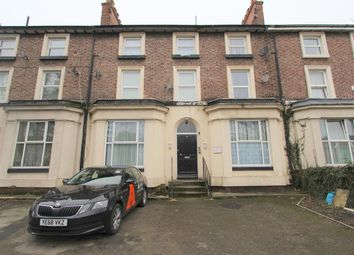 1 bed flat for sale in Derby Lane, Old Swan, Liverpool L13