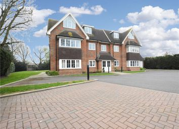 Thumbnail 2 bed flat for sale in Hudsons Court, Long Acre, Holmer Green