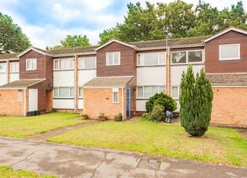2 bed maisonette for sale in Rickman Close, Woodley, Reading RG5