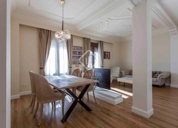 Thumbnail 4 bed apartment for sale in Spain, Valencia, Valencia City, Extramurs, Val15170