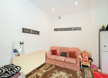 Thumbnail 2 bed flat for sale in Holstock Road, Ilford