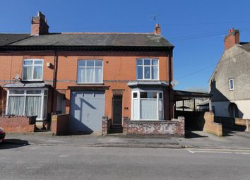 4 bed terraced house for sale in Park Road, Coalville, 3 LE67