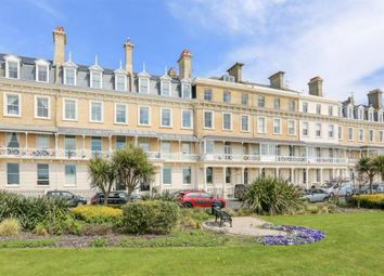 Thumbnail 2 bed flat for sale in 13 Heene Terrace, Worthing, West Sussex