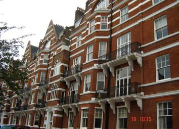 Thumbnail Property for sale in Palace Mansions, Kensington, Greater London