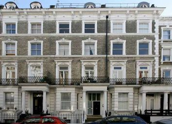 Thumbnail Studio to rent in Hogarth Road, London