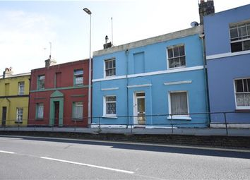 Thumbnail 2 bed maisonette for sale in Cambridge Road, Hastings, East Sussex