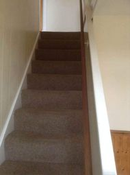 Thumbnail 2 bed flat to rent in Broughton Road, Dalton-In-Furness 8Rp, United Kingdom, Dalton-In-Furness