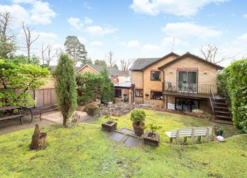 5 bed detached house for sale in Hutton Road, Ash Vale, Surrey GU12