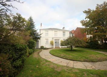 5 bed detached house for sale in Manchester Road, Southport PR9