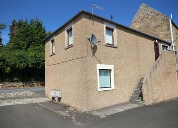 Thumbnail 2 bed flat for sale in 5, Millhouse, Cupar, Fife