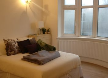 Thumbnail 6 bed shared accommodation to rent in Oaklands Road, Bexleyheath, London